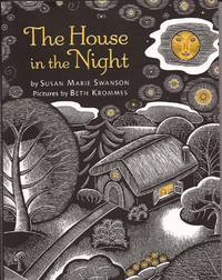 House in the Night (Caldecott Medal)