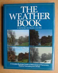 The Weather Book.