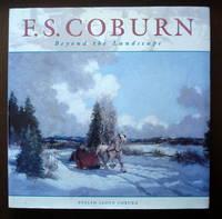 F. S. Coburn : Beyond the Landscape