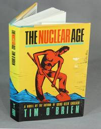 image of The Nuclear Age