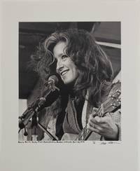 Bonnie Raitt (1979)