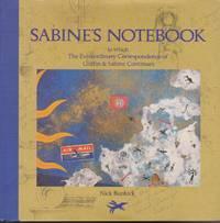 Sabine\'s Notebook
