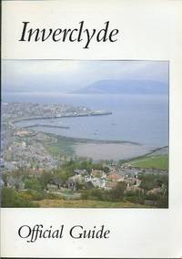INVERCLYDE: Official guide