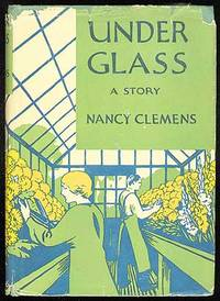 New York: Longmans, Green and Co, 1937. Hardcover. Fine/Very Good. First edition. Fine in about very...