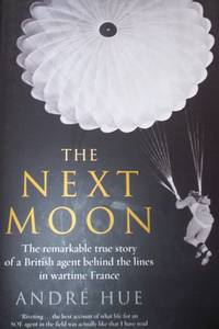 The Next Moon :