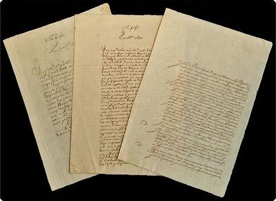 . Folio (31 cm, 12.5