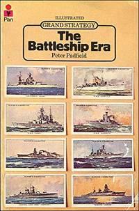image of The Battleship Era (Grand Strategy)