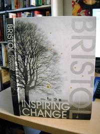 Bristol. Inspiring Change