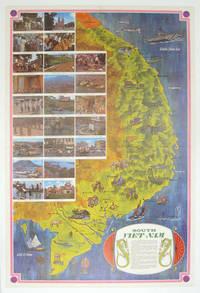 South Viet-Nam.