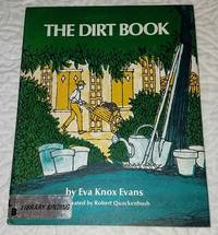 image of THE DIRT BOOK An Introduction to Earth Science