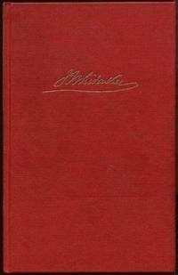 Whitaker's Almanack 1994 126th Ed. (Standard Edition)
