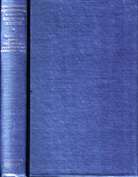 The Standard Edition of the Complete Psychological Works of Sigmund Freud Volume XI (1901): The...