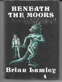 image of Beneath The Moors