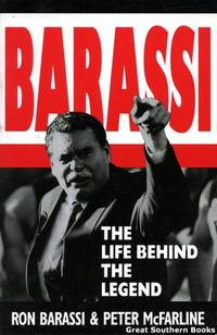 Barassi: The Life Behind the Legend