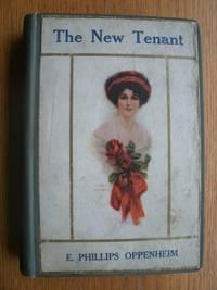 The New Tenant aka The Mystery of Mr. Bernard Brown aka His Father's Crime