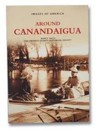 Around Canandaigua (Images of America)