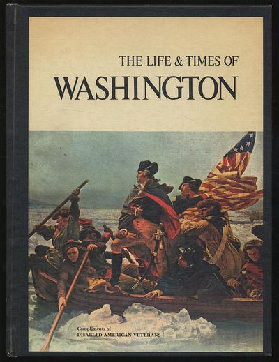 Philadelphia: Arnoldo Mondadori Editore and Curtis Publishing, 1967. Hardcover. Near Fine. Later pri...