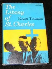 The Litany of St. Charles