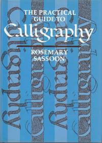image of The Practical Guide to Calligraphy