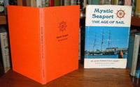 Mystic Seaport: The Age of Sail