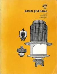 Power Grid Tubes