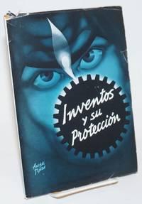 Inventos y su Proteccion