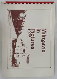 image of Milngavie in Pictures 1975