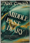 image of Middle East Diary