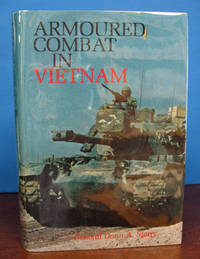 ARMOURED COMBAT In VIETNAM