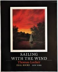 Sailing with the Wind (Publisher's Promotional Poster)