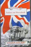 image of Sailors on Horseback (Hazard .8)