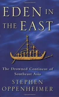 Eden In The East