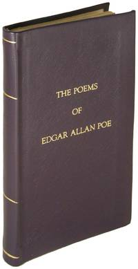 Persuasive Essay Thesis Statement Examples The Poems Of Edgar Allan Poe With An Essay On His Poetry By Andrew Lang By   A Thesis For An Essay Should also Best Essay Topics For High School The Poems Of Edgar Allan Poe With An Essay On His Poetry By Andrew  English Essay Writing Examples
