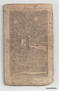 Father Abraham's Almanack, for the year of our Lord 1777