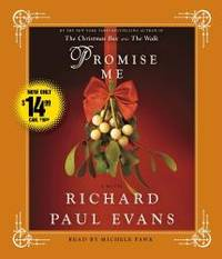 image of Promise Me