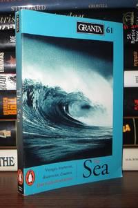 GRANTA 61 The Sea