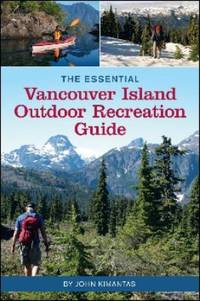 The Essential Vancouver Island