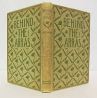 BEYOND THE ARRAS  A BOOK OF THE UNSEEN