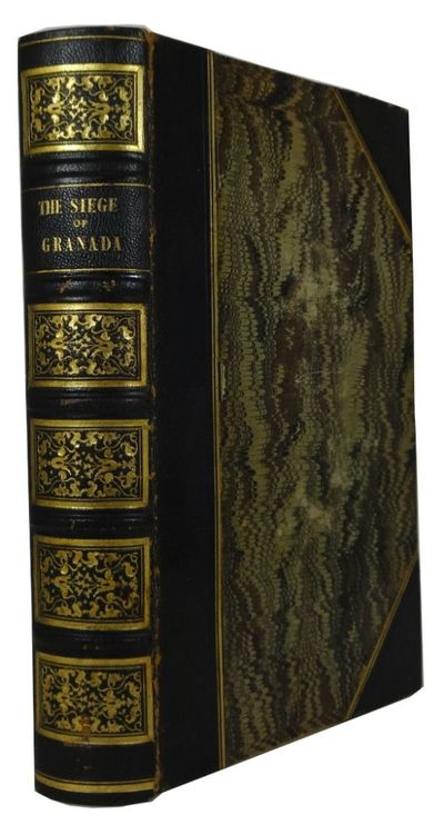 London: Longman, Orme, Brown, Green, and Longmans, 1838. Hardcover. Very Good. frontis, engraved 2nd...