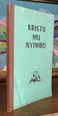 Kristu mu Nyimbo - Bemba Hymnal