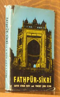 FATHPUR-SIKRI