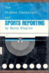 The Student Journalist and Sports Reporting