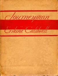 image of Journeyman