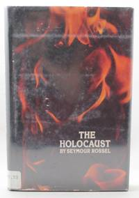 image of The Holocaust