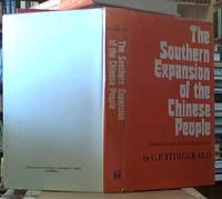 """image of The Southern Expansion of the Chinese People; """"Southern Fields and Southern Ocean"""