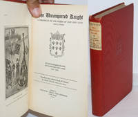 image of The Unconquered Knight; A Chronicle of the Deeds of Don Pero Nino, Count of Buelna. By his standard-bearer, Gutierre Diaz de Gamez (1431-1449). Translated and selected from El Vitorial by Joan Evans