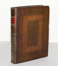 FIRST EDITION OF NEWTON'S OPTICKSOpticks: or, a Treatise of the Reflexions, Refractions, Inflexions and Colours of Light. Also Two Treatises of the Species and Magnitude of Curvilinear Figures.
