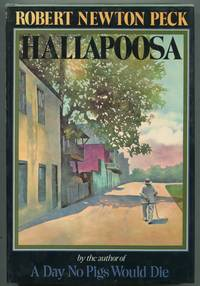 Hallapoosa