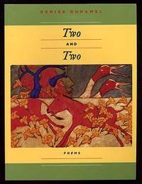 (Pittsburgh: University of Pittsburgh Press, 2005. Softcover. Fine. First edition. Wrappers. Fine. I...