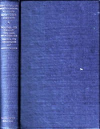 The Standard Edition of the Complete Psychological Works of Sigmund Freud Volume XII (1911-1915):...